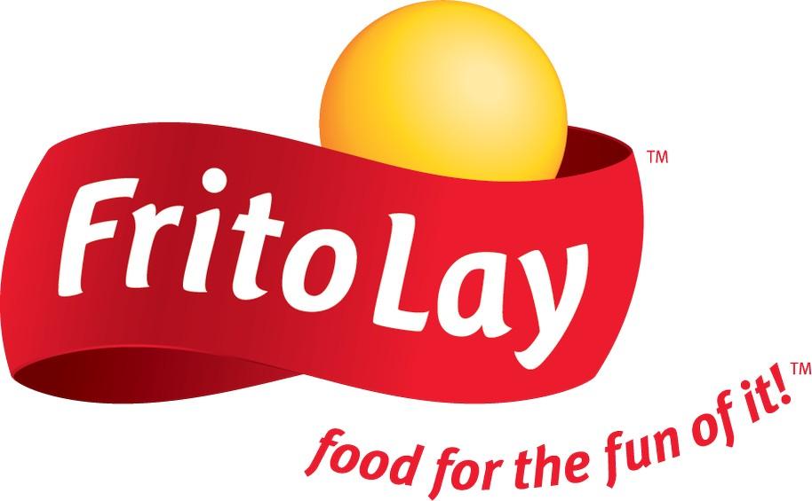 Frito-Lay Logo wallpapers HD