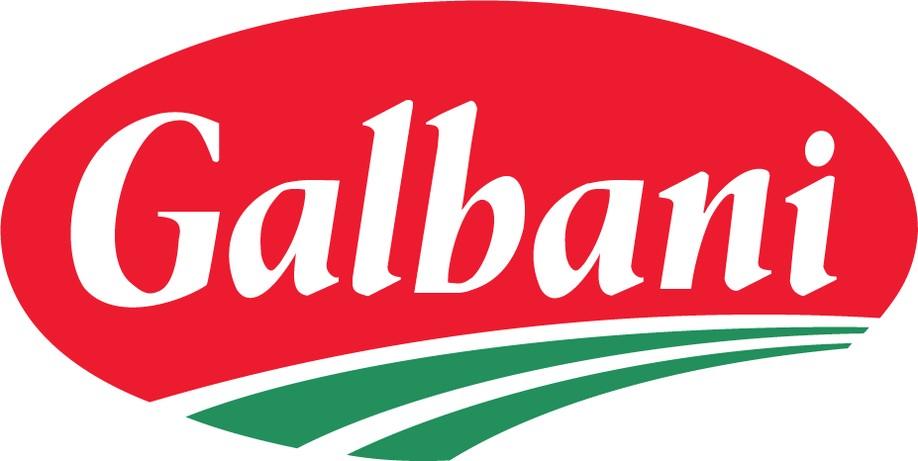 Galbani Logo wallpapers HD