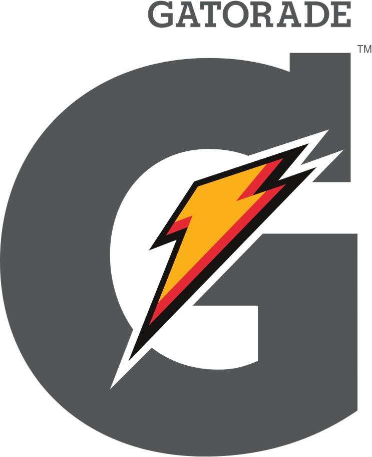 Gatorade Logo wallpapers HD