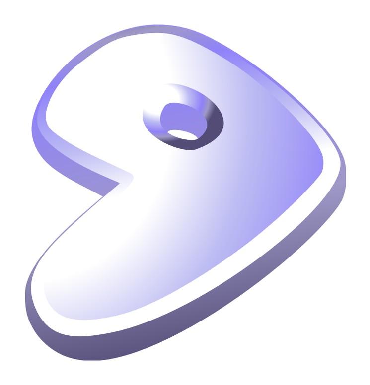 Gentoo Logo wallpapers HD