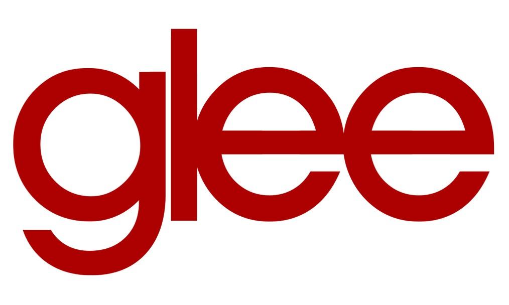 Glee Logo wallpapers HD