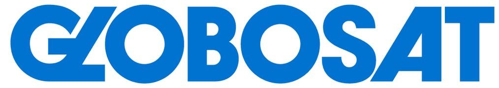 Globosat Logo wallpapers HD