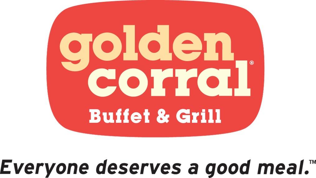 Golden Corral Logo wallpapers HD