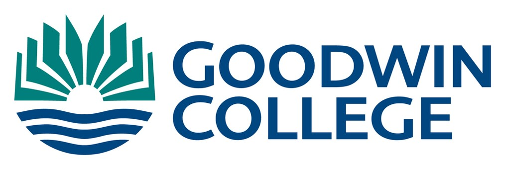 Goodwin College Logo wallpapers HD