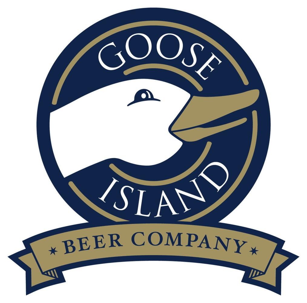 Goose Island Logo wallpapers HD