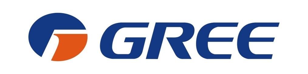 Gree Logo wallpapers HD