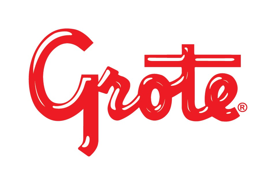 Grote Logo wallpapers HD