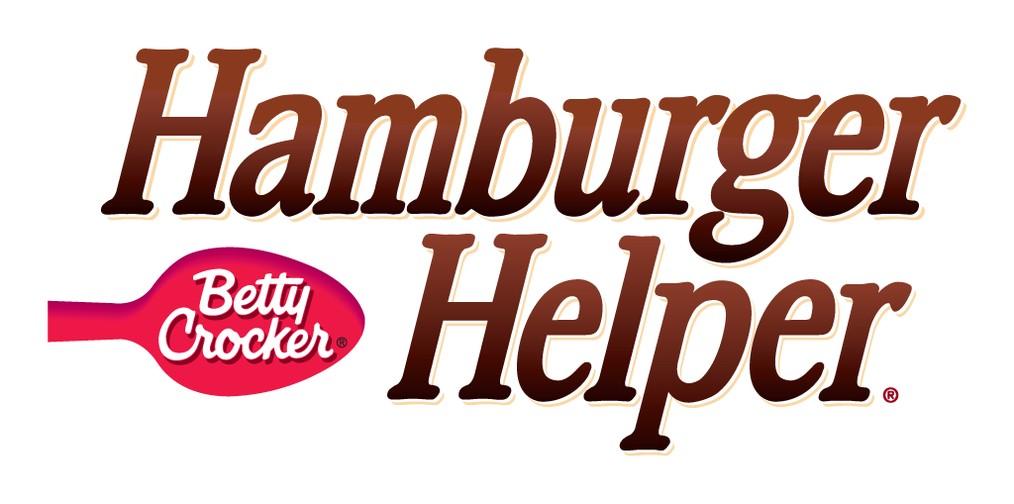 Hamburger Helper Logo wallpapers HD