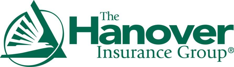 Hanover Insurance Logo wallpapers HD