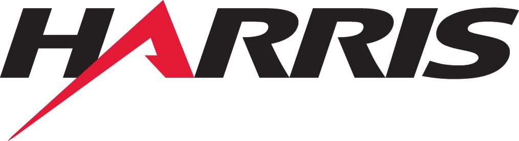Harris Logo wallpapers HD