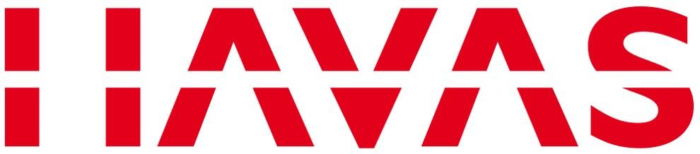 Havas Logo wallpapers HD