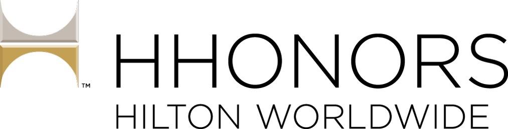 HHonors Logo wallpapers HD