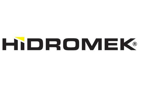 Hidromek Logo wallpapers HD