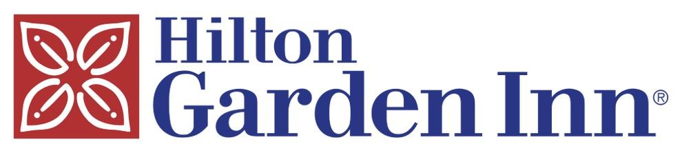 Hilton Garden Inn Logo wallpapers HD
