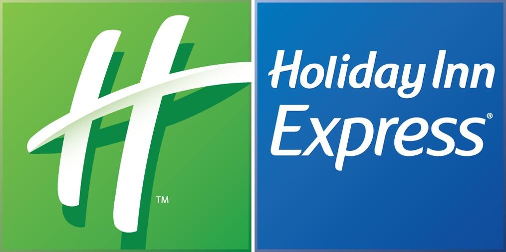 Holiday Inn Express Logo wallpapers HD
