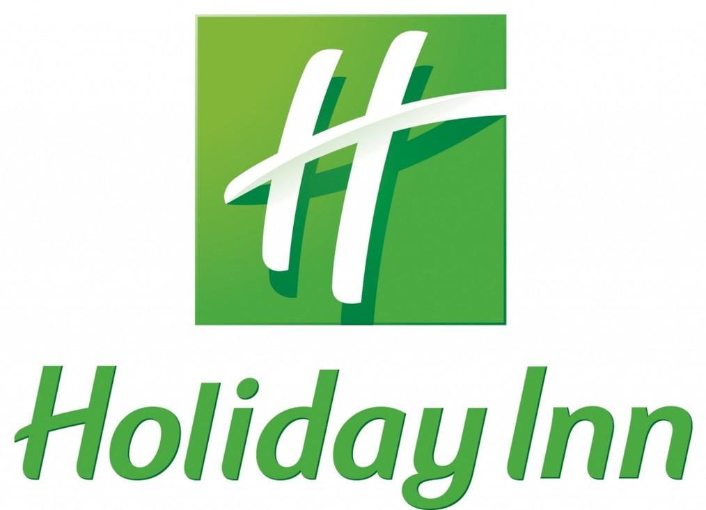 Holiday Inn Logo wallpapers HD