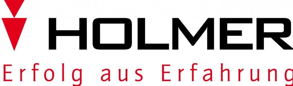 Holmer Logo wallpapers HD