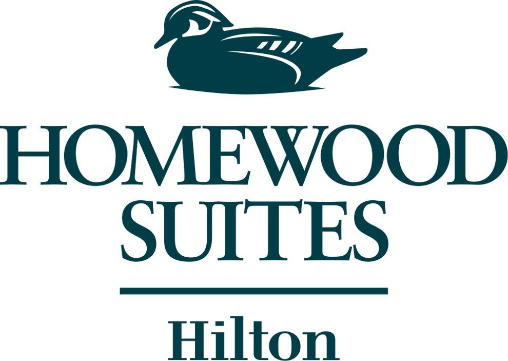 Homewood Suites Logo wallpapers HD