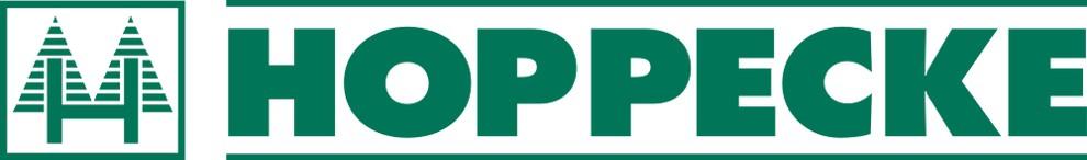 Hoppecke Logo wallpapers HD