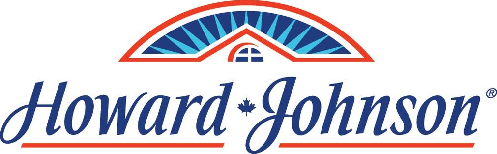 Howard Johnson Logo wallpapers HD