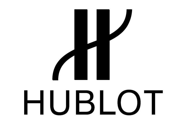 Hublot Logo wallpapers HD