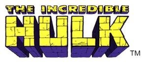 Hulk Logo wallpapers HD