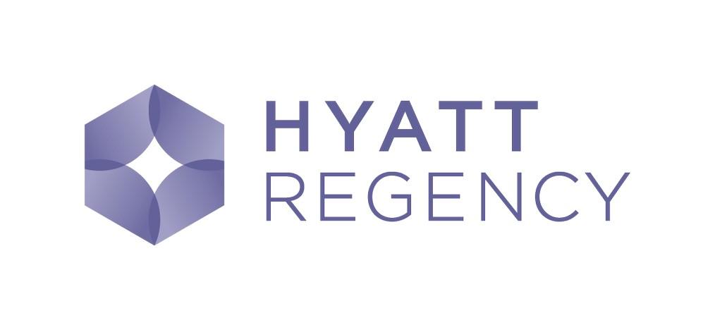 Hyatt Regency Logo wallpapers HD