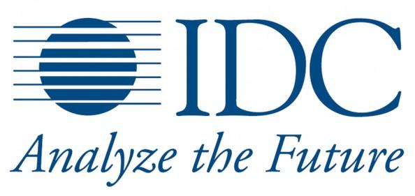 IDC Logo wallpapers HD