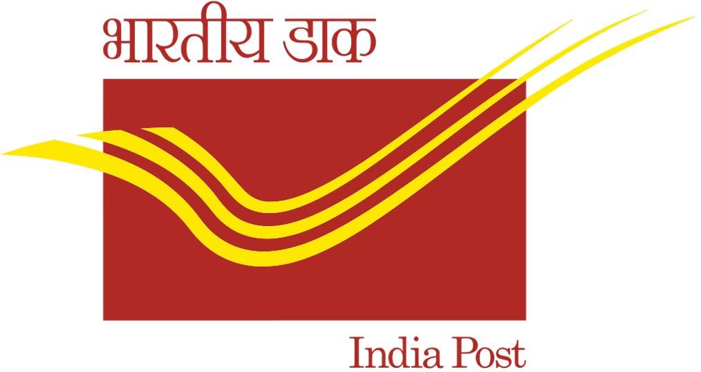 India Post Logo wallpapers HD