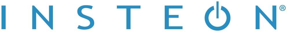 Insteon Logo wallpapers HD