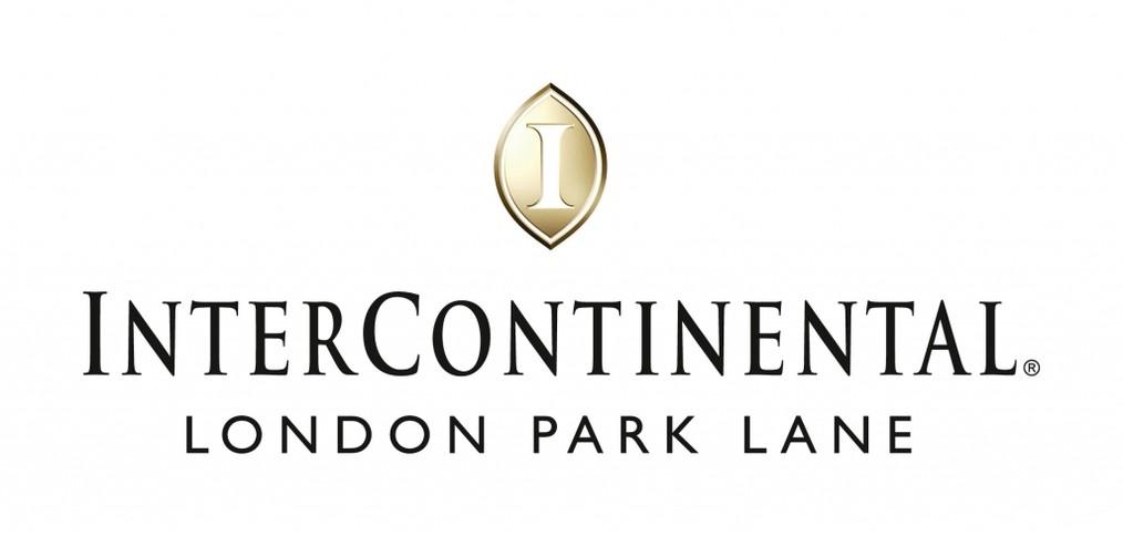 InterContinental Logo wallpapers HD