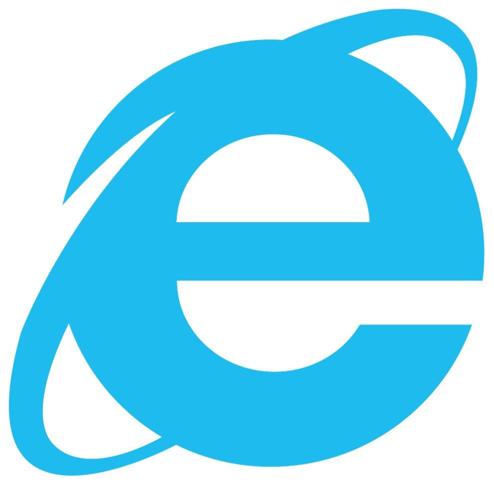 Internet Explorer Logo wallpapers HD