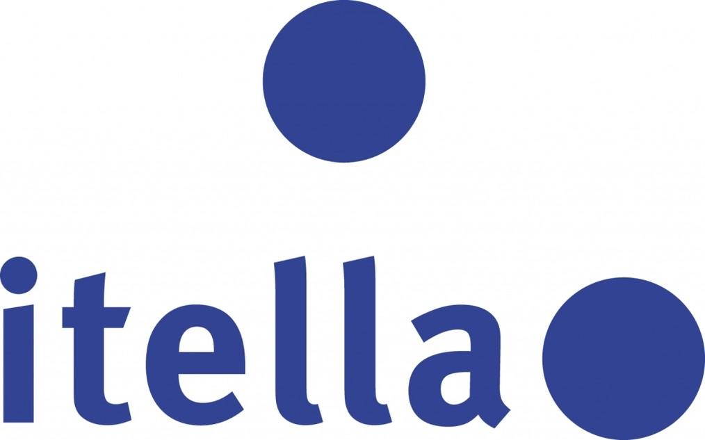 Itella Logo wallpapers HD