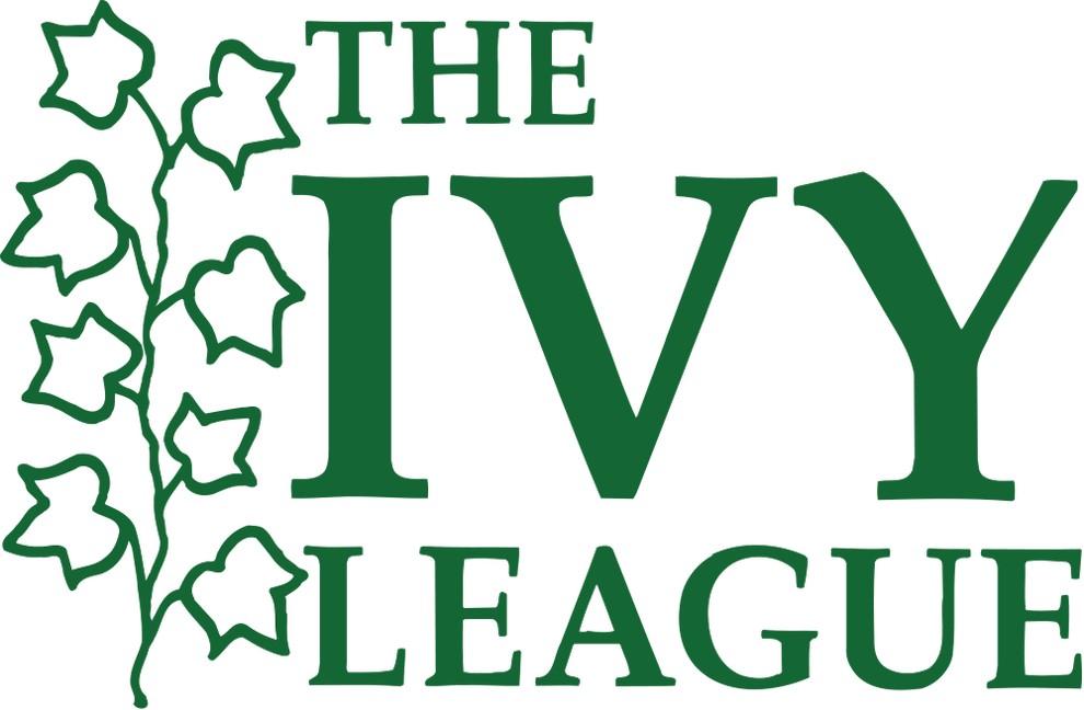 Ivy League Logo wallpapers HD