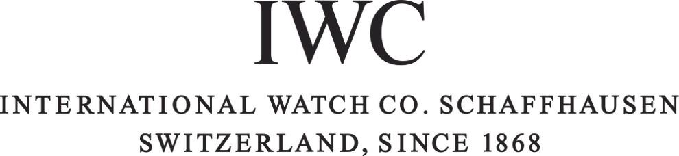 IWC Logo wallpapers HD