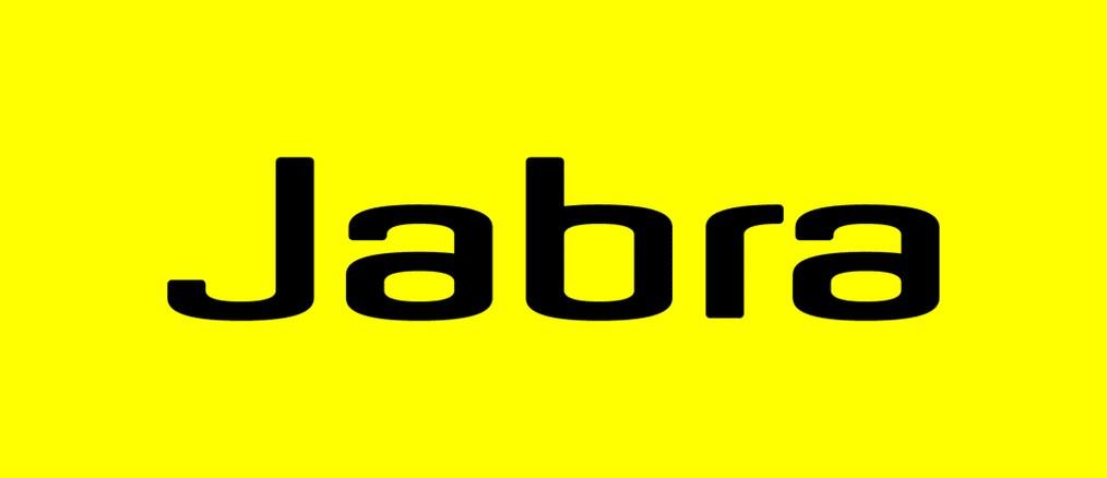 Jabra Logo wallpapers HD