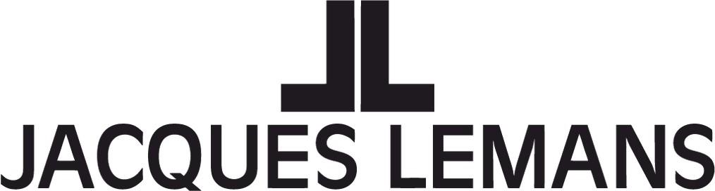 Jacques Lemans Logo wallpapers HD