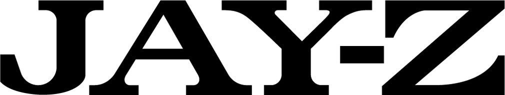 Jay-Z Logo wallpapers HD