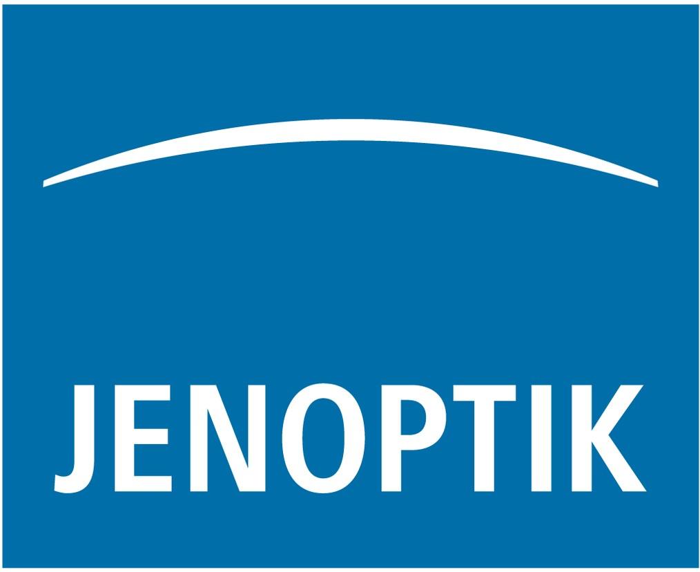 Jenoptik Logo wallpapers HD
