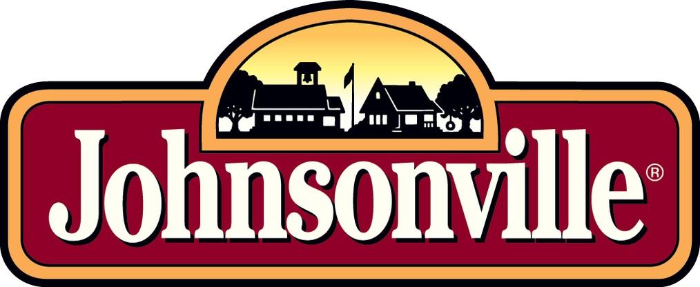 Johnsonville Logo wallpapers HD