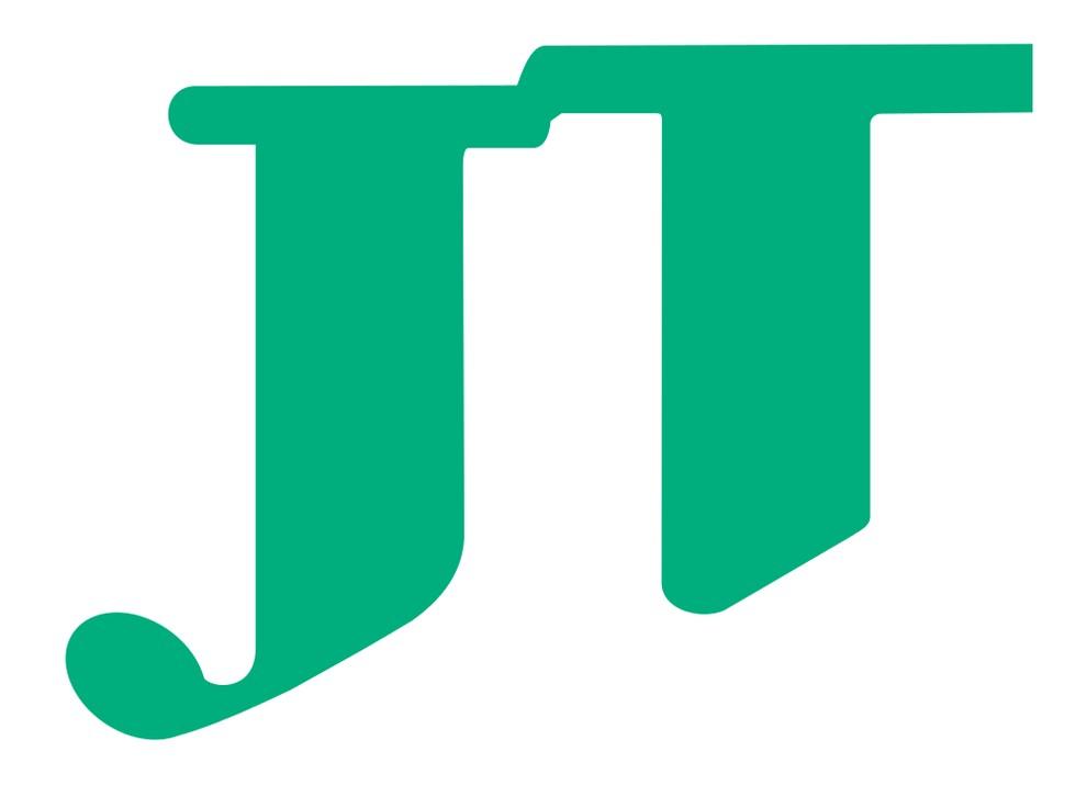 JT Logo wallpapers HD