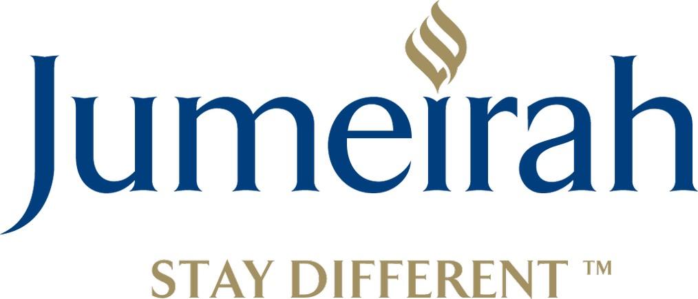 Jumeirah Logo wallpapers HD