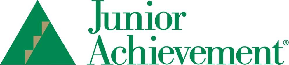 Junior Achievement Logo wallpapers HD