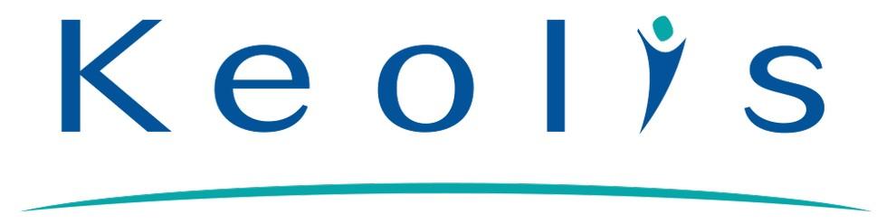 Keolis Logo wallpapers HD