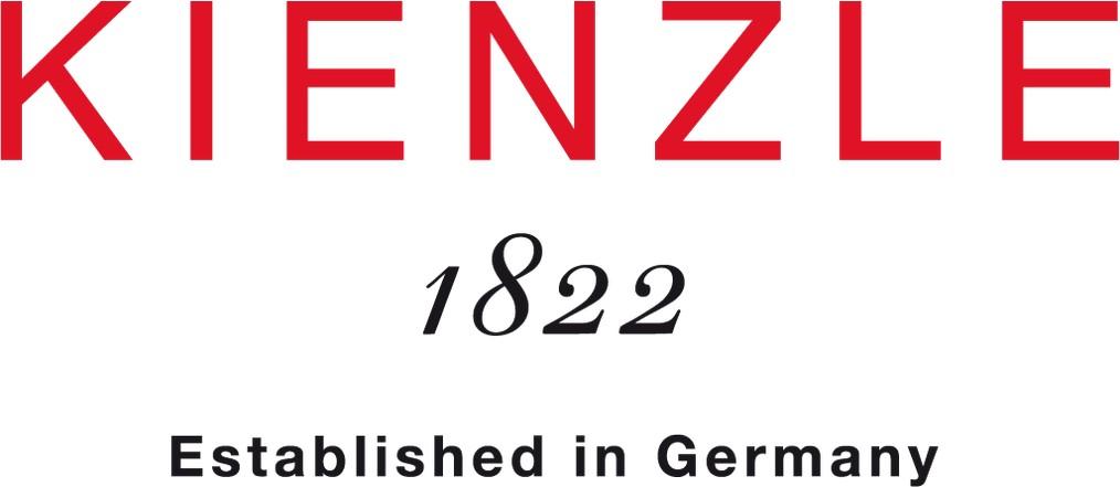 Kienzle Logo wallpapers HD