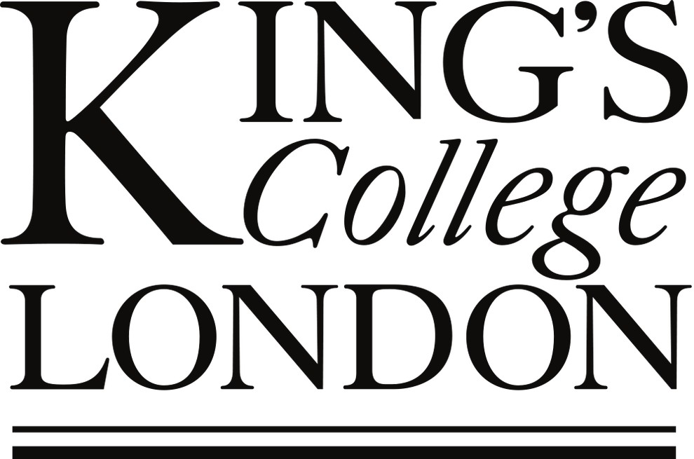 Kings College London Logo wallpapers HD