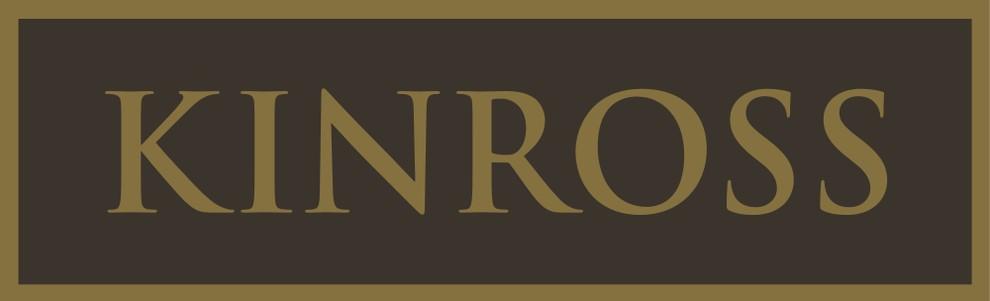 Kinross Logo wallpapers HD