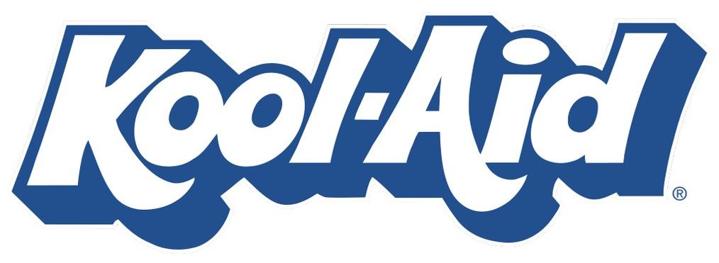 Kool-Aid Logo wallpapers HD