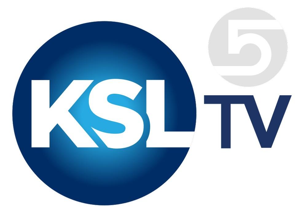 KSL-TV Logo wallpapers HD