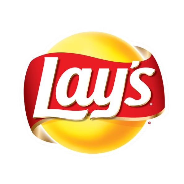 Lays Logo wallpapers HD